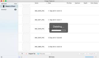 Screen Shot 2014-11-30 at 17.44.58