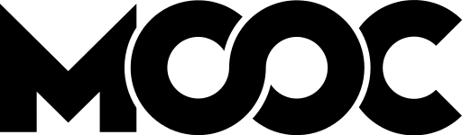 512pxMOOC__Massive_Open_Online_Course_logo_svg